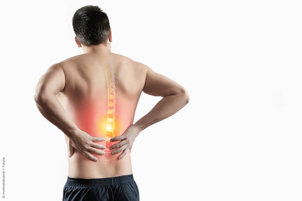 goldimplantation-gegen-rueckenschmerzen