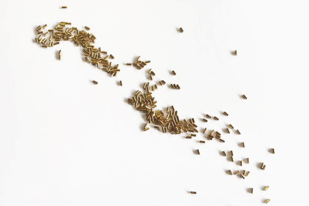 goldimplantation-gold-granulat